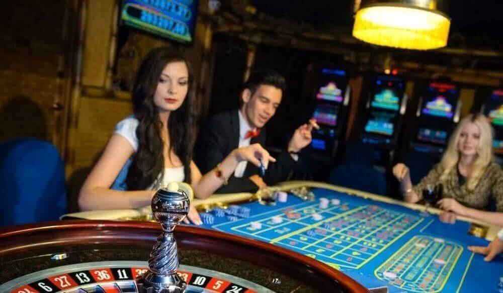 официальный сайт казино admiral x актуальное зеркало