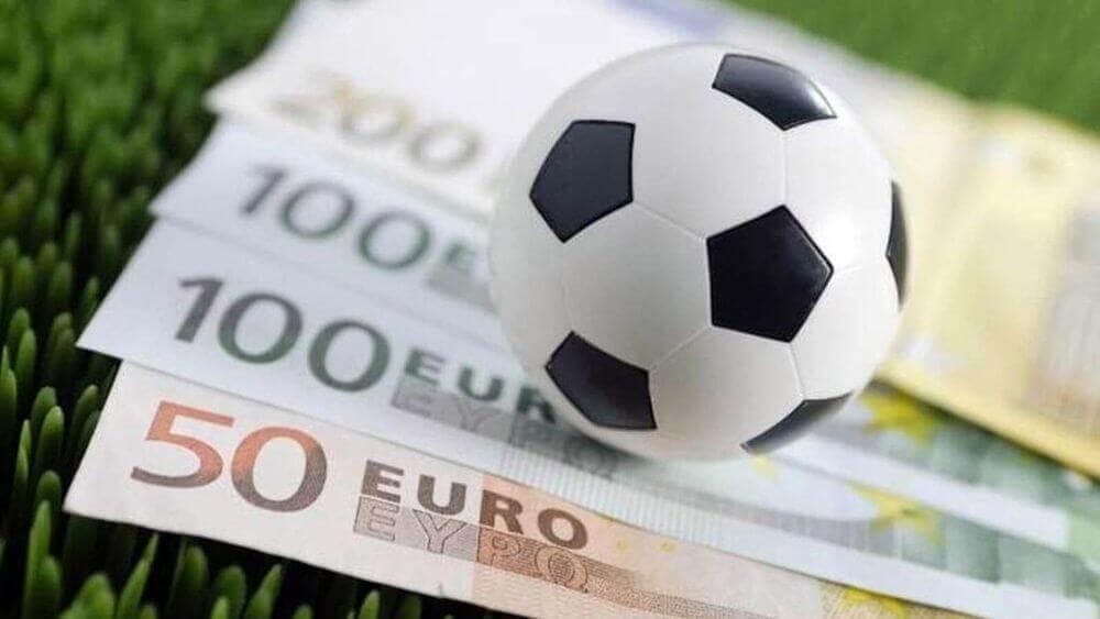 Спорт ставки на евро [PUNIQRANDLINE-(au-dating-names.txt) 66