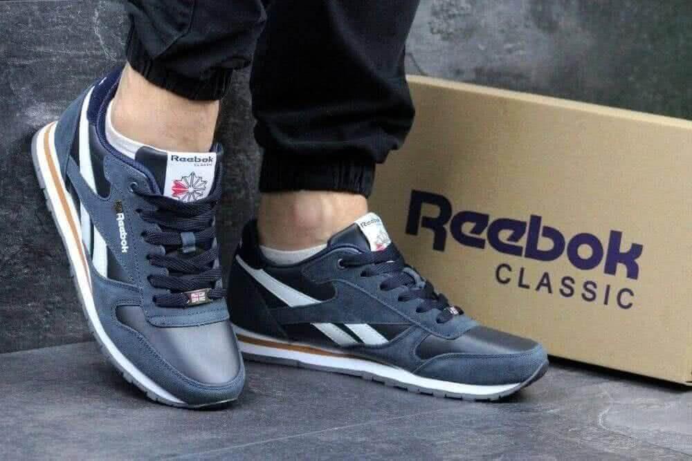983c6fad8 Выбор мужских кроссовок