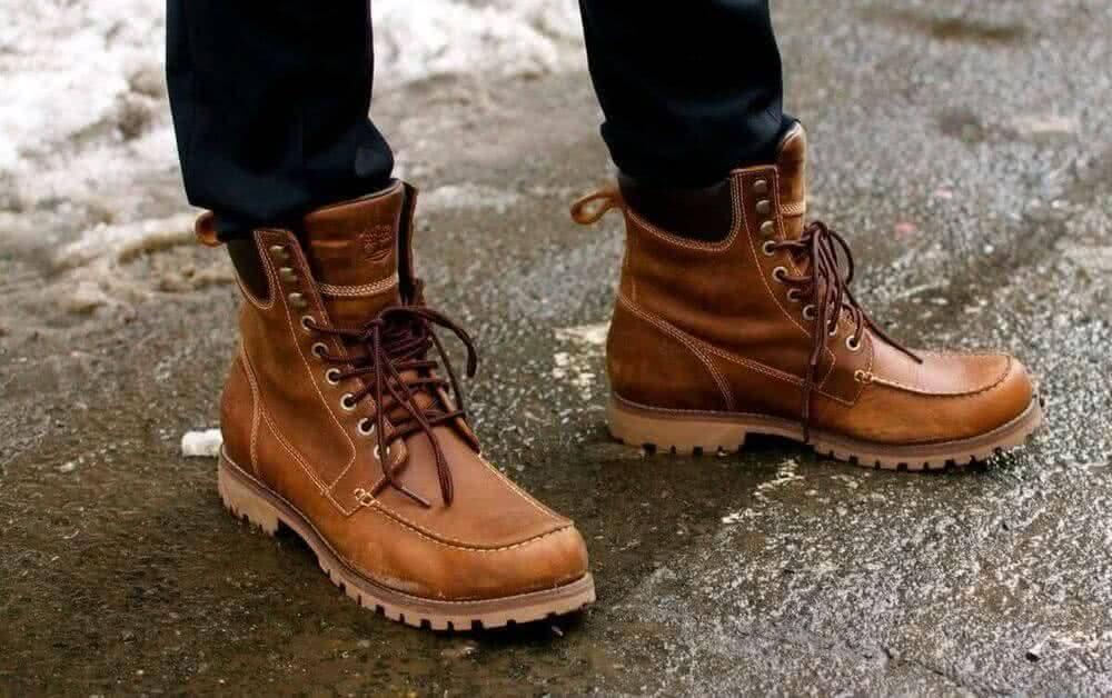 Лайфхак - обувь Timberland (Тимберленд) в интернет-магазине со скидкой c348b746596f3
